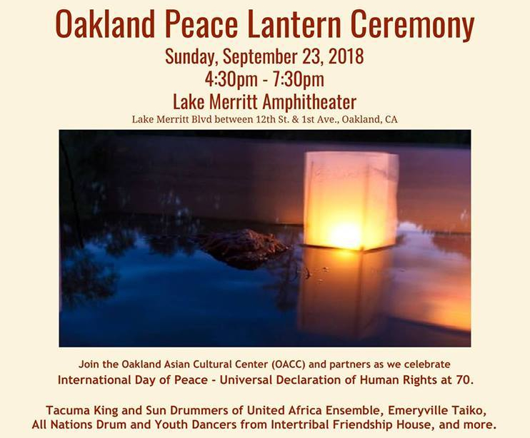OaklandPeaceLanternCeremony