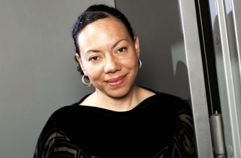 Baroness Oona King (IH 1989-90) to be honored at I-House Gala on May 9, 2019