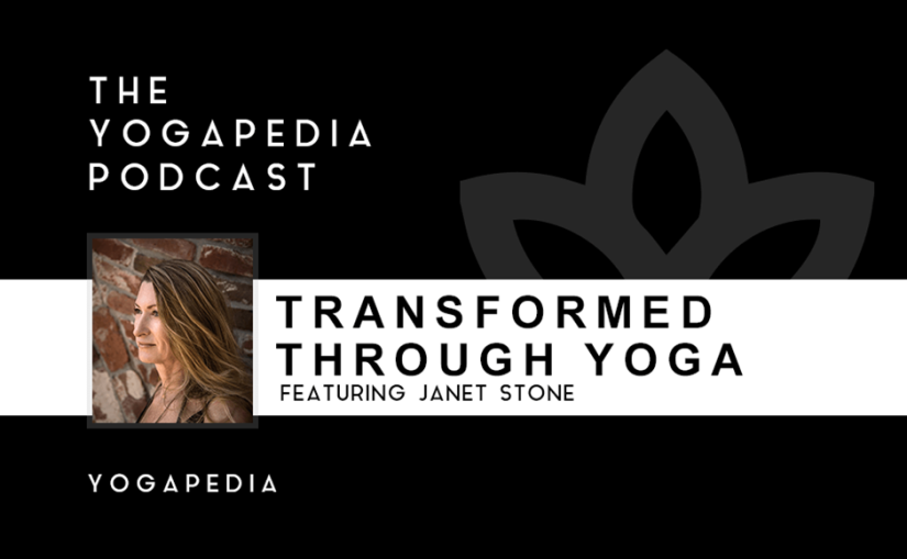 Yogapedia Podcast