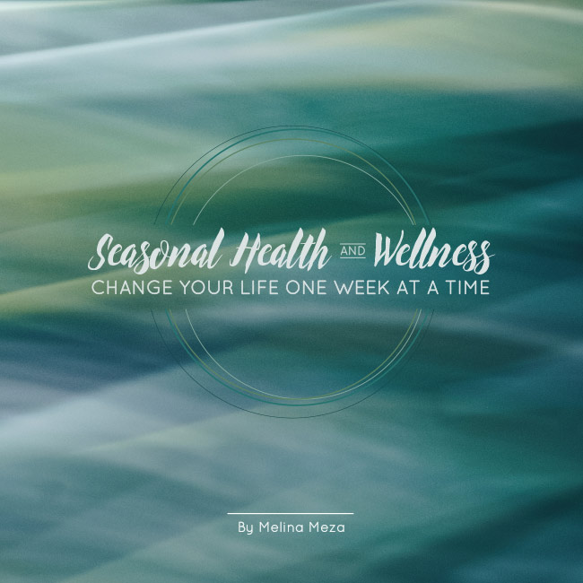 Melina-Meza-Seasonal-Health-and-WEllness-Book